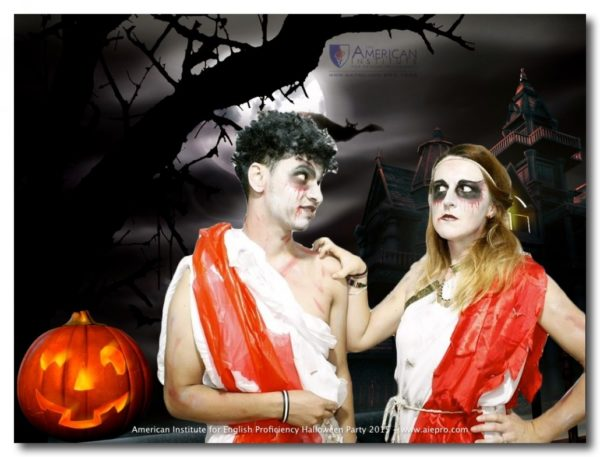 aiep-halloween-party-2015-with-new-background-029-1030x784
