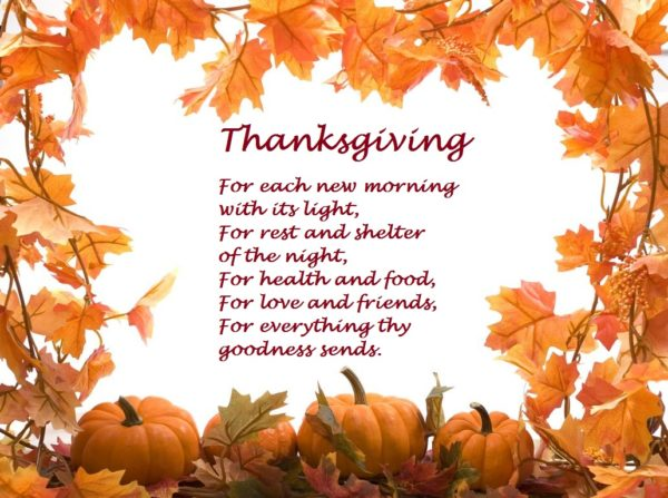thanksgiving-poem